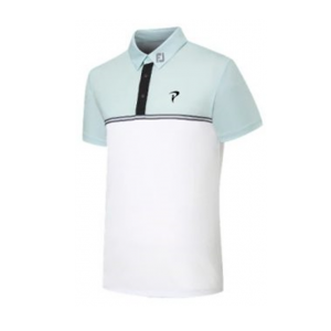 FootJoy Golfwear shirts (Men)