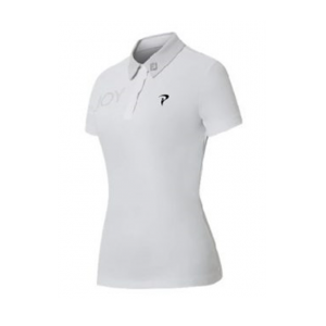 FootJoy Golfwear shirts (Women)