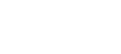 apta_pelvic-health_full_white_rgb
